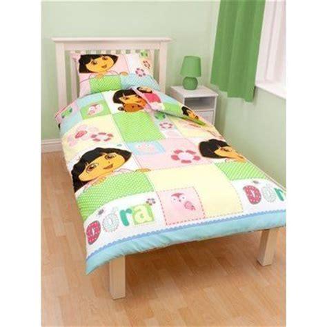 the explorer bedroom furniture the explorer bedroom set 17 best images about kinder quilts on