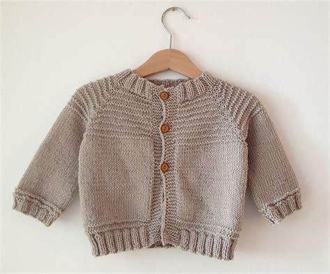 seamless hoodie pattern top down seamless raglan sweater pattern for babies lera