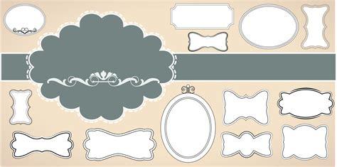 design banner retro 19 free vintage vector banner images vintage ribbon