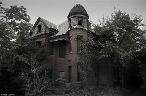 Haunted House Ct by 19 Best Images About Want To See Connecticut On