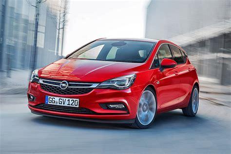 Auto Bild 2 2015 by Opel Astra 2015 Gegen Golf Vorschau Bilder Autobild De