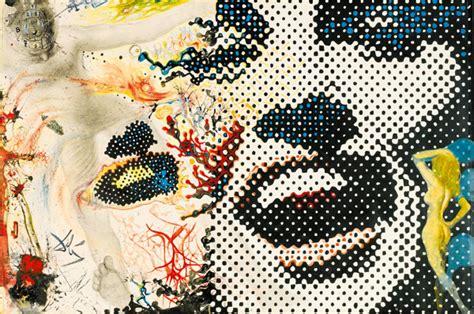Femme Tiroir Dali by Dal 205 We Le