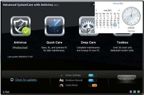 antivirus yang full version index of download advanced systemcare with antivirus
