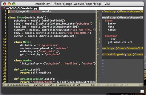 django tutorial java philippe ndiaye my awesome linux environment from apps