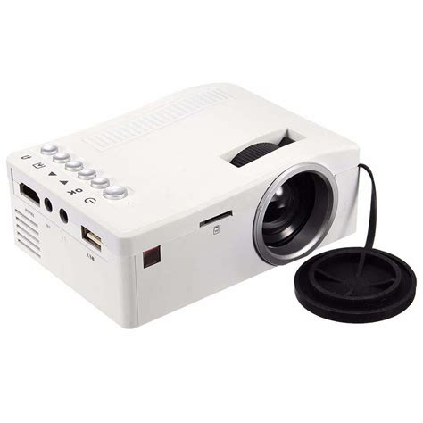 cheap hd cheap hd 1080p home theater led multimedia projector