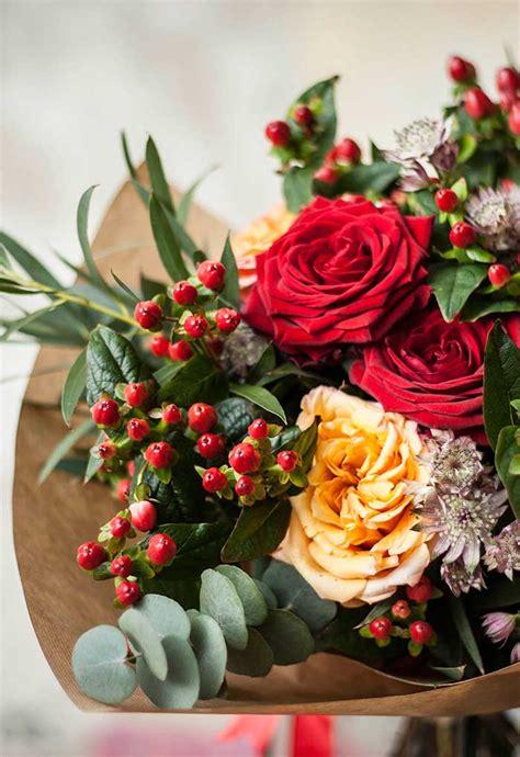 bouquet di fiori di co bouquet di fiori cori hotels shop