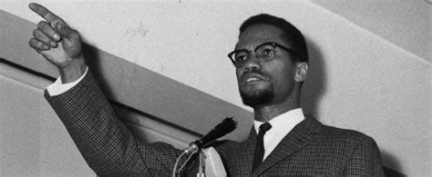 malcolm x illuminati malcolm x the muslim a islam saved then killed