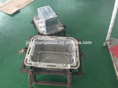 alibaba yeti yeti cooler box rotational molding buy yeti cooler box