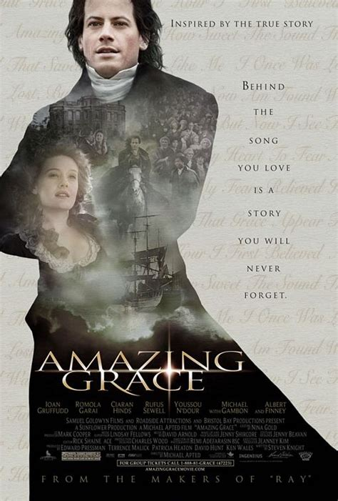 god s amazing grace reconciling four centuries of american marriages and families books amazing grace movieguide reviews for christians