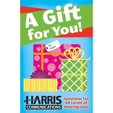 household gifts 100 household gifts anniversary gift ideas the 49
