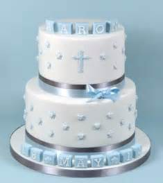 kuchen taufe baby boy christening baptism cake cake by fancy cakes by