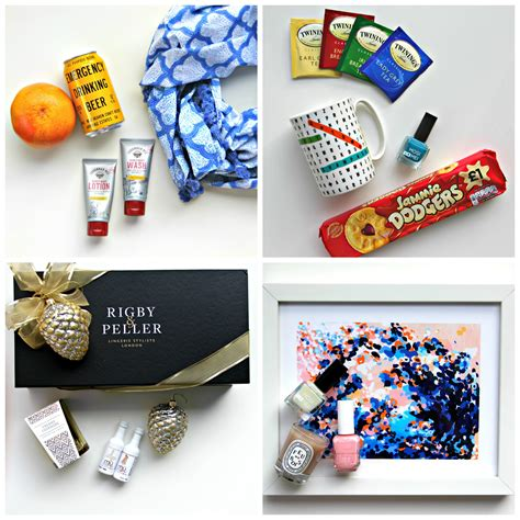 best stocking stuffers how to pick the best stocking stuffers