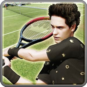 virtua tennis 4 5 4 apk copia de seguridad descargar virtua tennis challenge premium v4 0 apk power smash