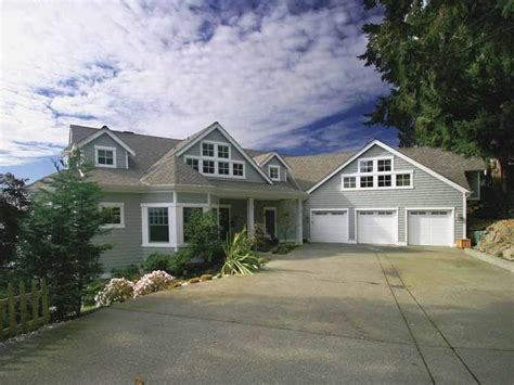 eplans craftsman house plan loads of luxury 4266 9 best lake house images on pinterest cottage home plans