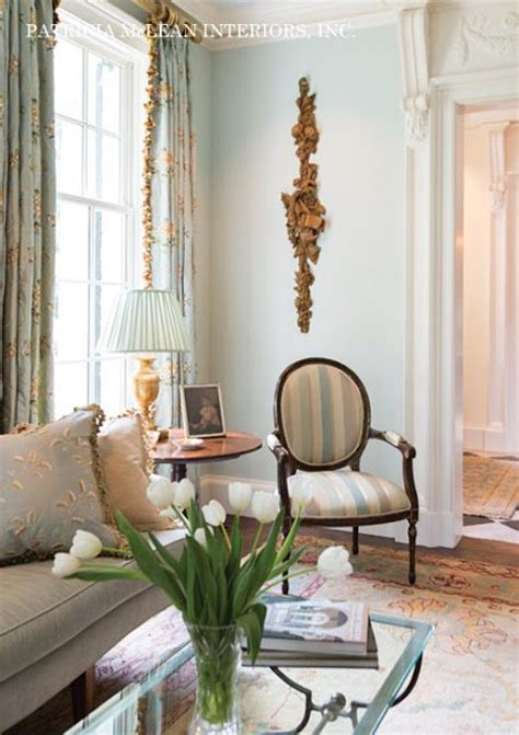 traditional ls living room design crush mclean interiors the glam pad