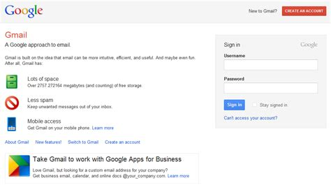 membuat shortcut gmail hotkey atau keyboard shorcut untuk gmail gt zefan zega blog