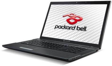 Harga Laptop Merk Packard Bell bol packard bell easynote lk11bz 1165nl laptop
