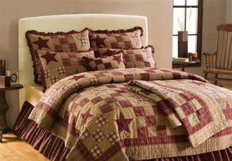 Cheap Patchwork Quilts - gt gt gt cheap patch king patchwork quilt best quilts reviews