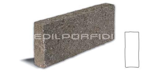 cordoli in pietra per giardini cordoli in pietra per strade e marciapiedi