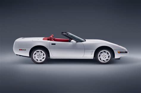 c4 corvette c4 corvette