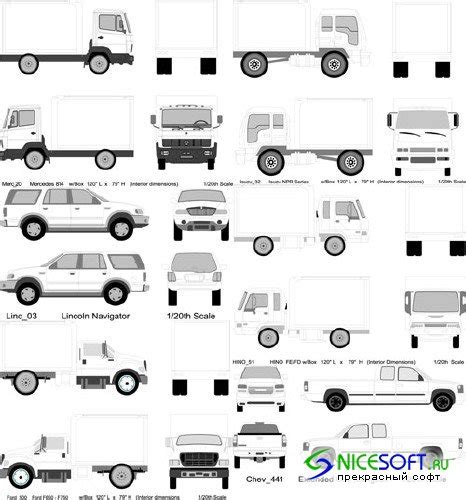 pro vehicle templates pro vehicle outline vector clipart clipart collection