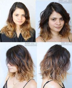 before and after hair color and cut makeover light 1000 images about before and after on pinterest haircut