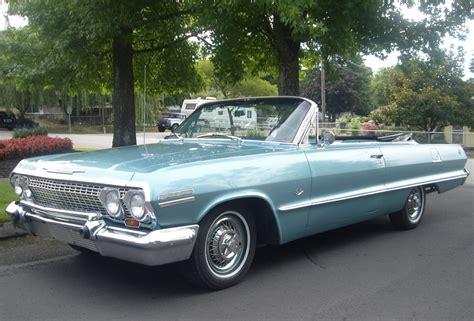 impala cover 1963 chevrolet impala wire wheel cover b classic cars