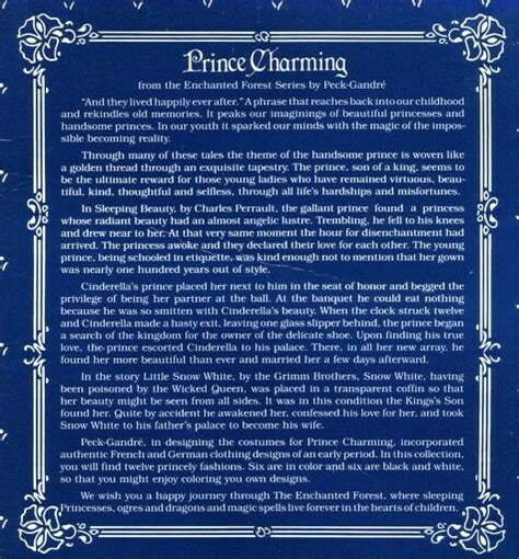 Origami Prince Charming - 1000 images about paper doll tales on