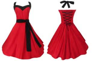 Plus sizes clothing rockabilly vintage design uk online shopping