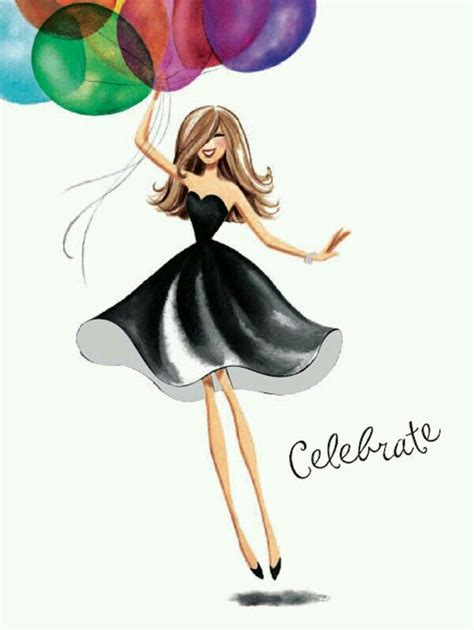 Happy Birthday To Me The Budget Fashionista by 1000 Ideas About Happy Birthday On
