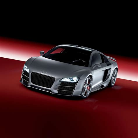 cars audi   tdi concept ipad iphone hd wallpaper
