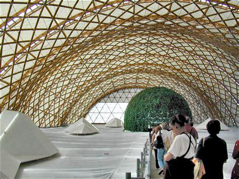 pavillon japan file la pavillon du japon expo universelle de hanovre