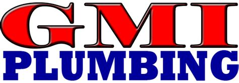 Plumbing In San Diego by Gmi Plumbing San Diego Plumber Excellent Prices