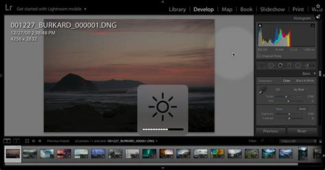 lightroom tutorials photographers 7 lightroom workflow tips for simple stunning landscape