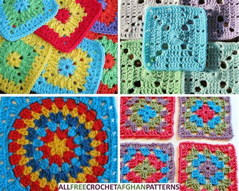 printable instructions on how to crochet a granny square granny square instructions porn celeb videos