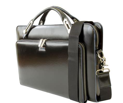 abchic abbi designer laptop bag handbag for laptop and macbook air pro ebay