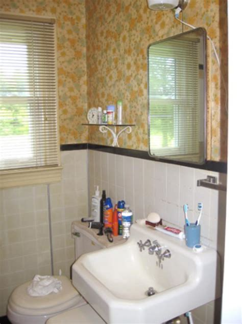 show pictures of bathroom makeovers