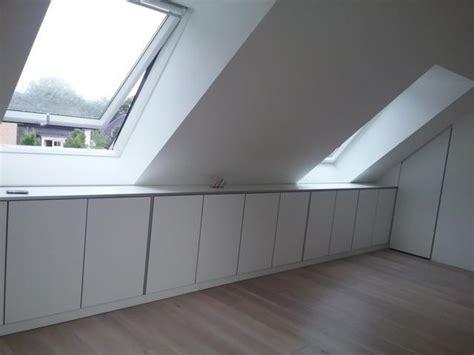 Steinfensterbänke Innen Preise by Zieglerdesign Massm 246 Belbau Dachschr 228 Genm 246 Bel Die Den Raum