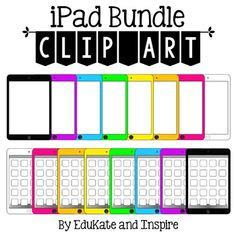 free printable fonts for ipad 1000 images about printables frames backgrounds and