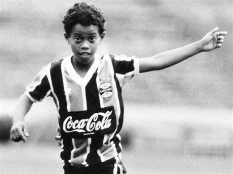 imagenes historicas del futbol argentino fotos hist 243 ricas del futbol taringa