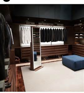 fifty shades of grey custom closet r c cabinets