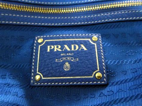 Prada Bags: Now Made in China for Italian Made Prices