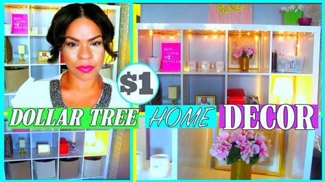dollar tree hacks dollar tree home decor bookcase stying organization