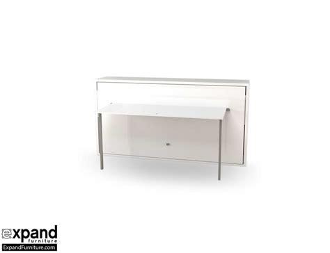 single murphy bed with desk 1000 ideas about murphy desk on murphy beds