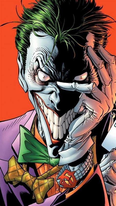 batman dc comics  joker wallpaper