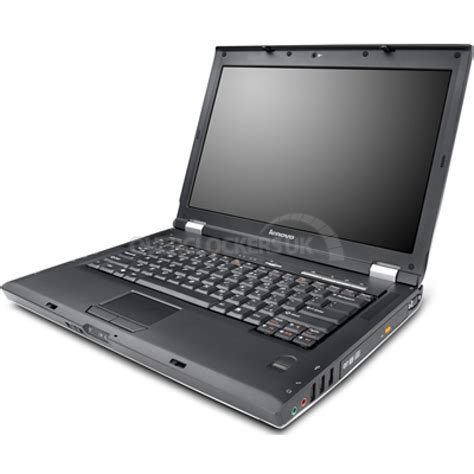 Laptop Lenovo N200 lenovo 3000 n200 intel 2 duo t5450 1 66g ocuk