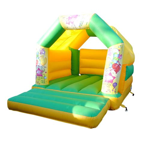 ft party time bouncy castle jv bouncy castle hire