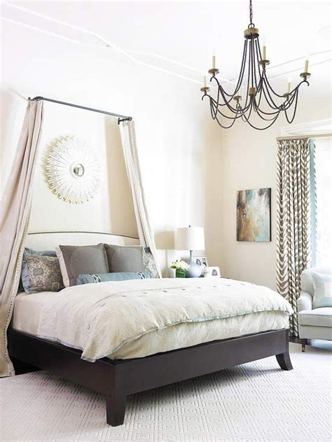 Master Bedroom Chandelier Ideas 17 Best Ideas About Bedroom Chandeliers On Pinterest