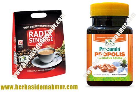 testimoni produk hpai testimoni kopi radix dan procumin propolis hpai