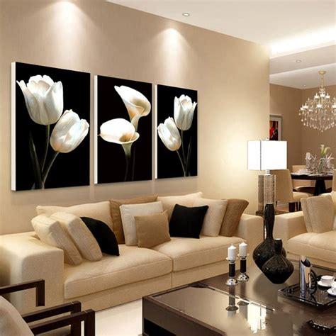 imagenes salas minimalistas pequeñas m 225 s de 25 ideas incre 237 bles sobre decoracion de salas